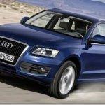 World Car of the Year 2010 tem seus finalistas revelados