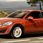 Volvo lança C30 2010 por R$ 79.900