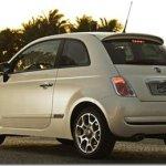 Fiat pode demitir 5.800 empregados na Itália