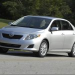 Toyota é proibida de comercializar Corolla no estado de Minas Gerais