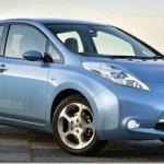 Renault-Nissan faz parceria com prefeitura de São Paulo, e ressucita a ideia de trazer o Tiida Sedan