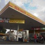 Shell lança Etanol aditivado