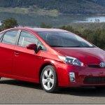 Toyota Prius será fabricado no México – Modelo está mais perto do Brasil
