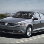 Volkswagen revela via internet o Jetta 2011