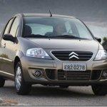Citroën C3 ganha série especial Plus