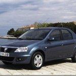 Renault e Dacia já desenvolvem a próxima geração do Logan