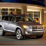 Toyota fecha acordo com Tesla Motors para a produção de modelos elétricos
