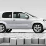 Os próximos lançamentos da Fiat