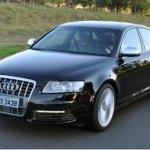Audi lança S6 sedan e S6 SW no Brasil; preços partem de R$ 399 mil