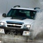 Chevrolet apresentará S10 Rodeio em setembro; preços vão até R$ 95.540