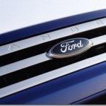 Ford divulga teaser da nova geração da picape Ranger