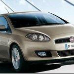 Fiat Bravo começa a ser produzido na semana que vem