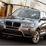 BMW lança X3 por R$ 210.000 e MINI Countryman chega por R$ 107.700