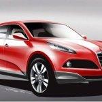 Fiat e Chrysler poderão compartilhar fábrica na Itália
