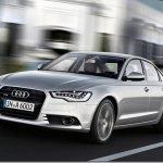 Novo Audi A6 é revelado oficialmente
