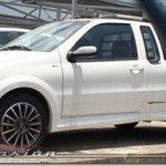 Fiat Strada Sporting chega às lojas em janeiro, finalmente!