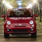 Fiat 500 Mexicano também irá para a China