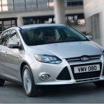 Ford teria um coupé e um crossover entre as novidades do Salão de detroit