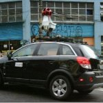 Google inicia nova fase do Street View no Brasil