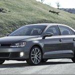 Volkswagen Jetta GLI, a versão esportiva