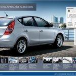 Hyundai CAOA lidera gastos com publicidade entre as montadoras
