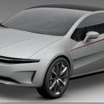 Volkswagen terá dois conceitos em Genebra