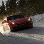 Ferrari FF e Lamborghini Aventador têm todas as suas unidades para este ano vendidas