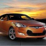 Hyundai lançará Veloster no 2°semestre; Elantra só em 2012