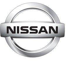 """Ford não ficou contente com """"brincadeira"""" da concorrente Nissan"""