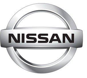 Nissan tira comercial do Tiida do ar