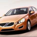 Volvo S60 é lançado no Brasil por R$ 169.900