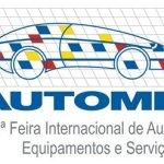 Coluna Alta Roda – Reclamar para quem?; GM importará mais um carro neste ano