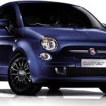 TwinAir: motor empresta seu nome a nova versão do Fiat 500