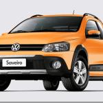 Volkswagen Saveiro reestilizada chega só em 2012 com câmbio automatizado I-Motion