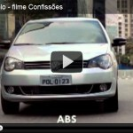 Video – Comercial do Polo 2012