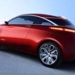 Ford anuncia investimento de R$400 milhões em fábrica de motores no Nordeste
