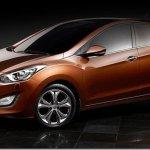 As novidades automotivas esperadas para 2012