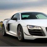 Audi R8 será reestilizado em 2012 e terá nova geração em 2014