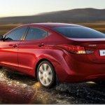 Hyundai ganha ação e escapa do aumento do IPI