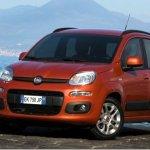 Fiat está a procura de um terceiro parceiro