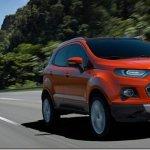 Perspectivas 2012 – O que esperar para o ano novo no mercado automotivo