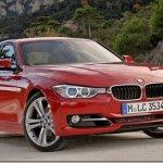 BMW pode desistir de fábrica no Brasil