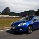 Fiat Bravo 2013 terá mais equipamentos e versão Sporting