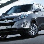 Hyundai lança ix35 Flex no Brasil