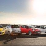 Fiat Punto 2013 chega com preços partindo dos R$ 38.570