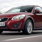 Volvo pensa em lançar compacto no futuro