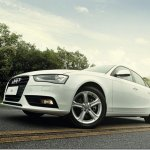 Audi A4 Attraction chega por R$ 118.900