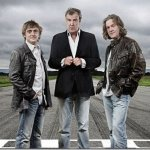 Top Gear retorna dia 27 com sua 19ª temporada