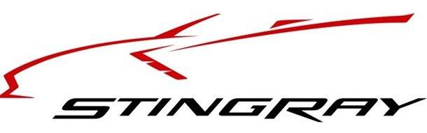 Corvette Stingray conversível estará em Genebra