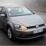 Teste | Volkswagen Golf VII 1.6 TDI #Parte 1